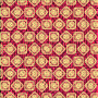 Background pattern 187 (colour 2)