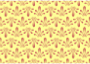 Background pattern 188 (colour)