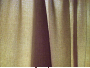 Curtains 3