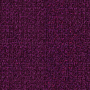 Fabric 6 (colour 2)