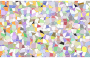 Mosaic background 2