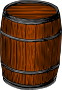 Barrel (colour)