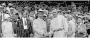 Walter Johnson and Calvin Coolidge shake hands FINAL Thumbnail