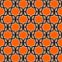 Background pattern 194 (variant 2)