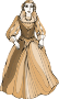 Shakespeare characters - princess Thumbnail