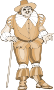Shakespeare characters - Falstaff