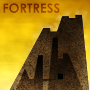 fortress remix
