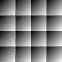 dither filter pack