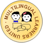 Multilingual Learners United 2 Thumbnail