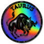 Taurus drawing 6 Thumbnail