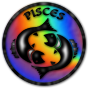 Pisces drawing 6 Thumbnail