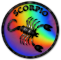 Scorpio drawing 6 Thumbnail