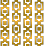 Brass Square Pattern