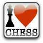 I Love Chess - REMIX / Amo el Ajedrez