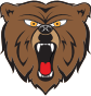 Angry Bear By HulmDesign Thumbnail