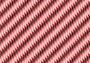 Background pattern 205