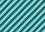 Background pattern 205 (colour 5)