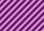 Background pattern 205 (colour 6)