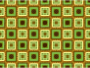 Background pattern 208