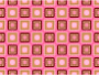 Background pattern 208 (colour 2)