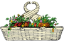 Basket of Plenty