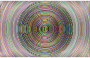 Chromatic Concentric Thumbnail