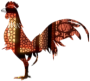 rooster Thumbnail