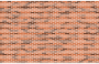 High Resolution Bricks Pattern