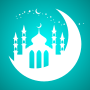 mosque on the moon Thumbnail