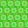 Fabric pattern (colour 2)