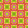 Fabric pattern 2 (colour 4)