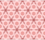 Background pattern 220 (colour)
