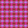 Background pattern 225 (colour 3)