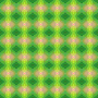 Background pattern 225 (colour 4)