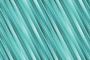 Background pattern 227 (colour 2)