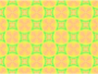 Background pattern 230