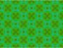 Background pattern 230 (colour 2)