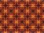 Background pattern 234