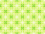 Background pattern 234 (colour 2)