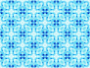 Background pattern 234 (colour 3)