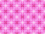 Background pattern 234 (colour 4)