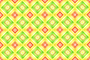 Background pattern 235