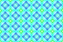 Background pattern 235 (colour 2)