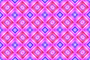 Background pattern 235 (colour 3)