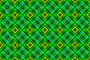 Background pattern 235 (colour 4)