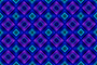 Background pattern 235 (colour 5)