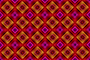 Background pattern 235 (colour 6)