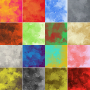 watercolour filter pack 3
