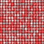 Background pattern 242