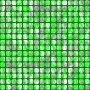 Background pattern 242 (colour 2)